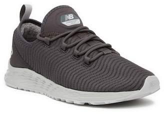 New Balance Maria V1 Sport Running Sneaker