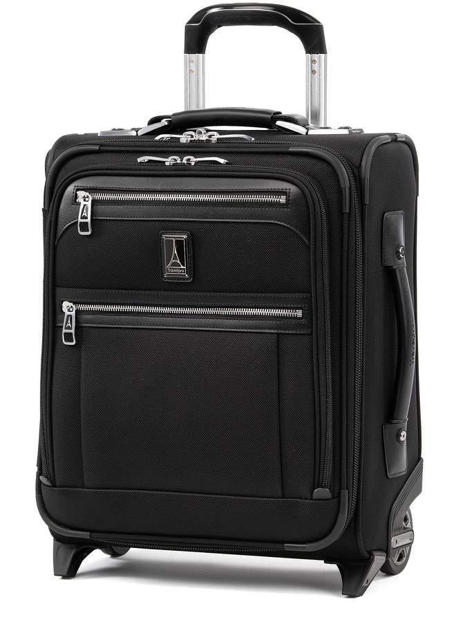 Travelpro TravelPro Platinum Elite Regional Carry-on Rollaboard
