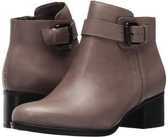 Naturalizer Dora Women's Pull-on Boots