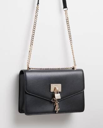 DKNY Elissa Large Shoulder Bag