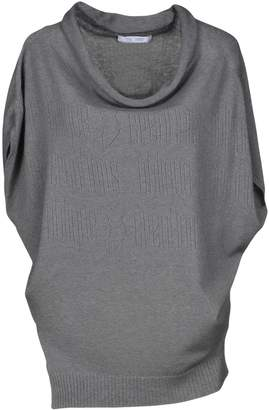 OBLIQUE CREATIONS Sweaters