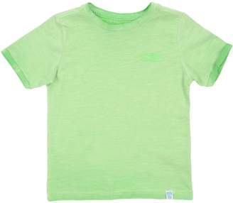 Vingino T-shirts - Item 37992152PG