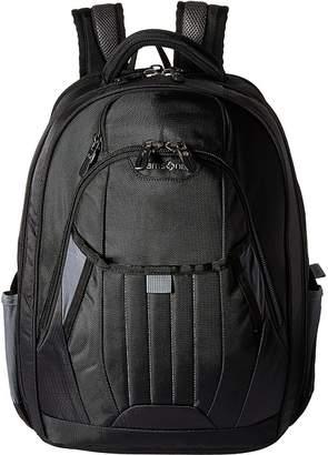 Samsonite Tectonic 2 Large 17 Laptop Backpack Backpack Bags