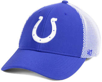 '47 Indianapolis Colts Comfort Contender Flex Cap