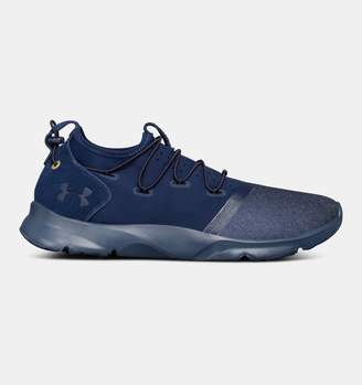 Under Armour Mens UA Drift 2 Menswear Sportstyle Shoes