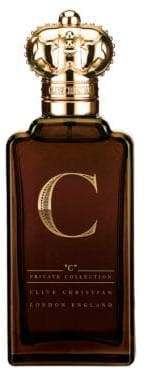 Clive Christian C Men Perfume Spray/3.4 oz.