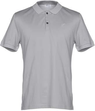 Façonnable Polo shirts