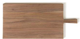 Alabama Sawyer Solid Wood Cutting Board