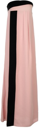 Pinko Long dresses