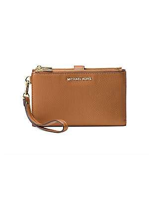 ae98a37eefdf MICHAEL Michael Kors Tech accessories for women - ShopStyle