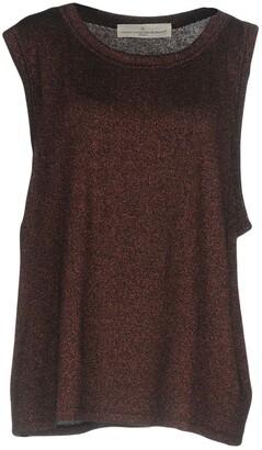 Golden Goose Sweaters - Item 39804417OA