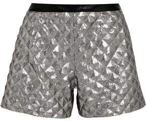 Karl Lagerfeld Short And Mini