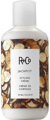 R+Co Women's Jackpot Styling Cream $25 thestylecure.com