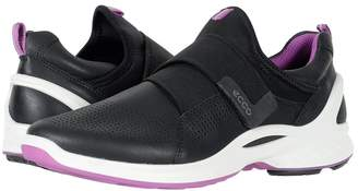 Ecco Biom Fjuel Band Women's Shoes