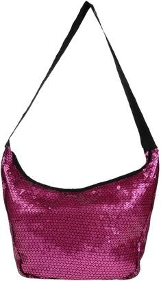 Toy G. Shoulder bags - Item 45391342GN