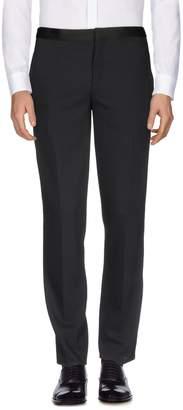 Neil Barrett Casual pants - Item 13186402JC