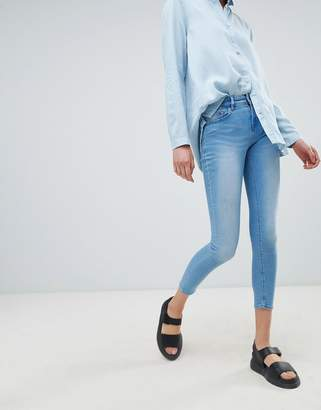 WÅVEN Freya Skinny Jeans