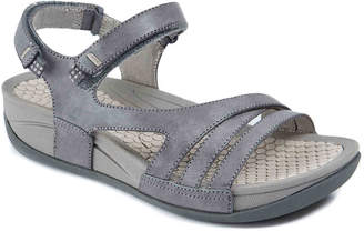 Bare Traps Doreen Wedge Sandal - Women's