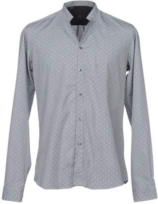 Alessandro Dell'Acqua Shirts