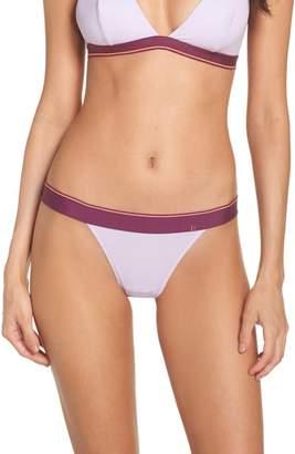 Stance Bikini