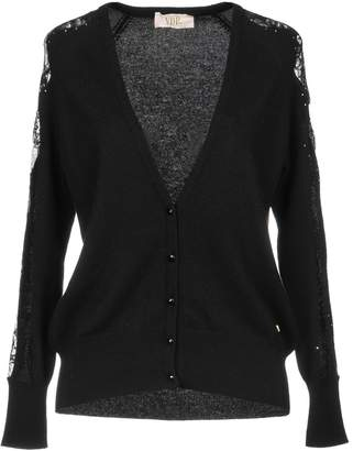 Vdp Collection Cardigans