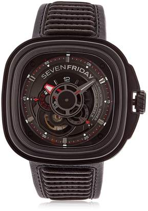 P-Series P3b/01 Watch