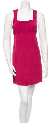 Antipodium Dress w/ Tags