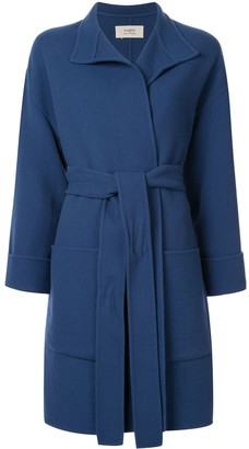 Ports 1961 tie waist coat