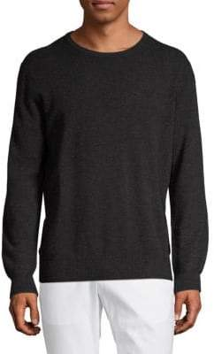 Polo Ralph Lauren Long Sleeve Cashmere Pullover
