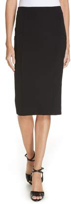 Veronica Beard Vail Pencil Skirt