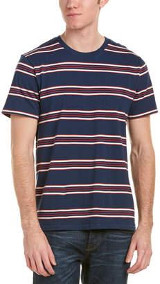 Levi's Classic T-Shirt