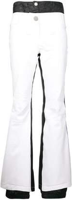 Rossignol Yurock trousers