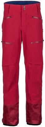 Marmot Freerider Pants
