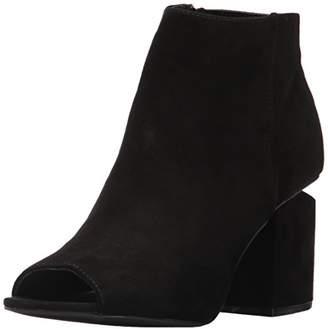 Qupid Women's Bosa-02 Boot