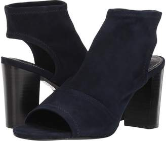 Patricia Nash Pace High Heels