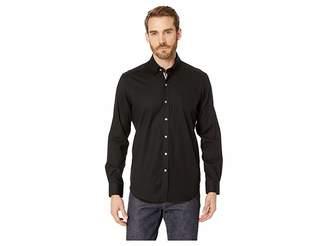 Robert Graham Callowhill Tailored Fit Sports Shirt