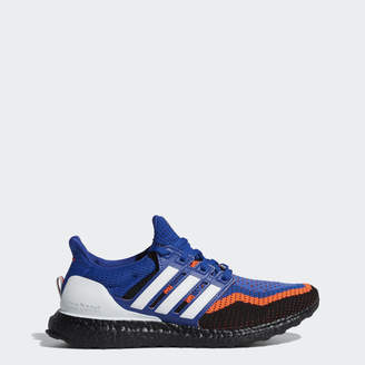 adidas Ultraboost 2.0 Shoes