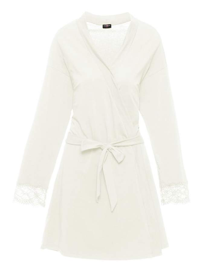 CosabellaSonia Sleepwear Robe