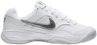 Nike Court Lite Womens Tennis Shoes