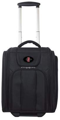 NCAA Mojo Licensing San Diego State Aztecs Business Tote
