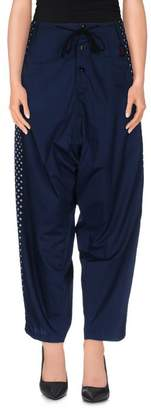 Gipsy Casual trouser