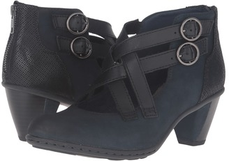 Earth - Amber Women's Shoes $129.99 thestylecure.com