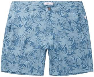 Onia Swim trunks - Item 47228866VS