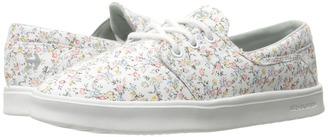 etnies - Corby SC Women's Skate Shoes $45 thestylecure.com