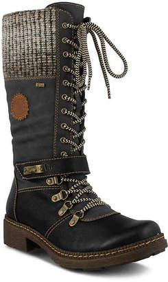 Spring Step Ababi Boot - Women's