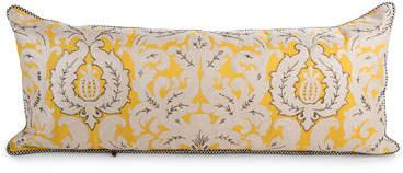 MacKenzie-Childs Nectar Lumbar Pillow