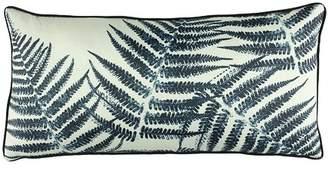 Bianca Botanic Printed Rectangular Cushion