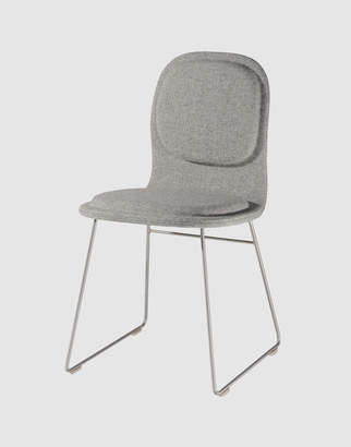 Cappellini Chair