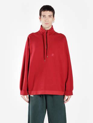 Vetements Sweaters