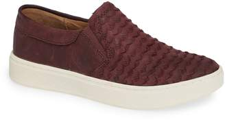 Sofft Somers III Slip-On Sneaker